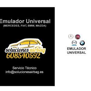 emulador_universal