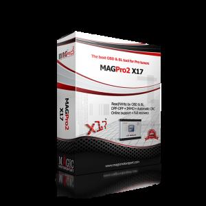 Box-Designsx17